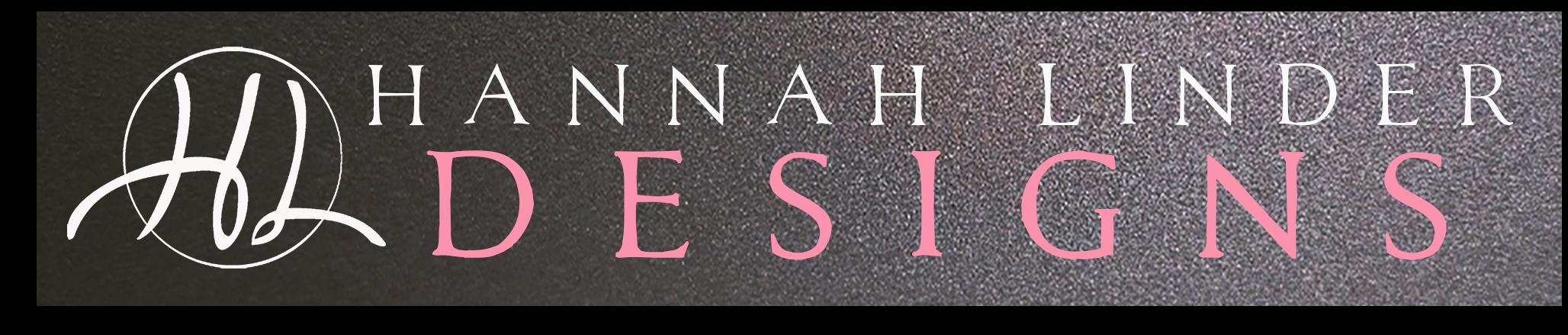 Hannah Linder Designs